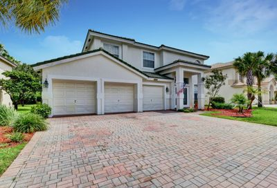 4202 Bahia Isle Circle Wellington FL 33467