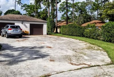 1315 Periwinkle Place Wellington FL 33414