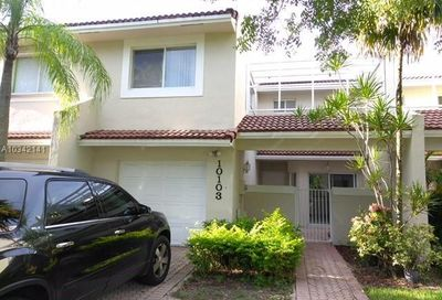 10103 NW 43 Terrace Doral FL 33178
