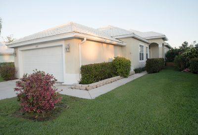 2573 Country Golf Drive Wellington FL 33414