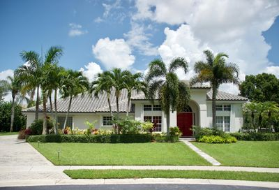 2244 Newbury Drive Wellington FL 33414