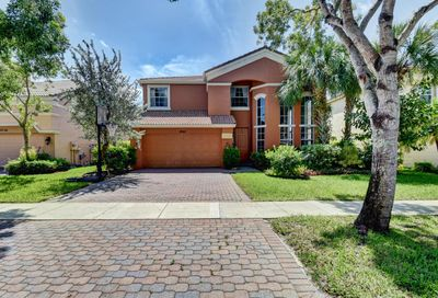 9740 Roche Place Wellington FL 33414