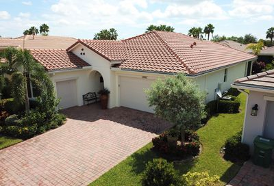10017 SW Oak Tree Circle Port Saint Lucie FL 34987
