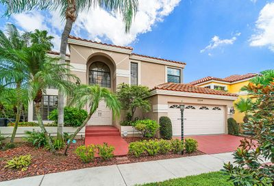 23149 Boca Club Colony Circle Boca Raton FL 33433