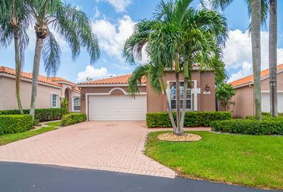 3955 Antigua Point Drive Boca Raton FL 33487