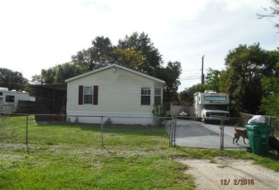 4993 Melissa Lane Fort Pierce FL 34946