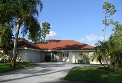 1298 Barnstaple Circle Wellington FL 33414