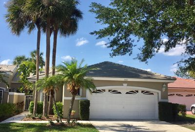 2681 Country Golf Drive Wellington FL 33414
