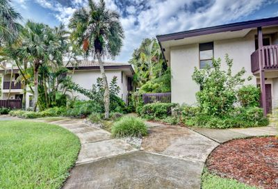 9280 Sable Ridge Circle Boca Raton FL 33428