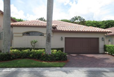 5168 NW 26th Circle Boca Raton FL 33496