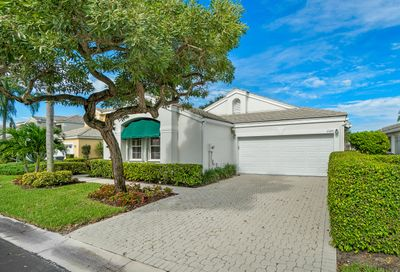 23291 Feather Palm Court Boca Raton FL 33433