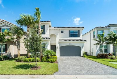 9685 Salty Bay Drive Delray Beach FL 33446