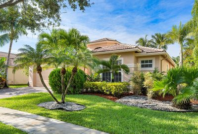 19227 Skyridge Circle Boca Raton FL 33498