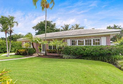 1465 Laurie Lane Palm Beach FL 33480