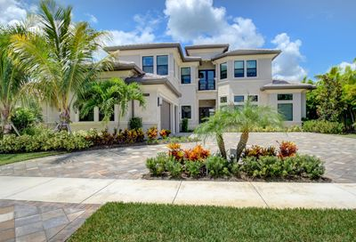 16775 Couture Court Delray Beach FL 33446