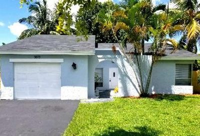 3873 NW 2nd Court Deerfield Beach FL 33442
