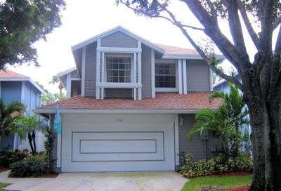 5414 214th S Court Boca Raton FL 33486