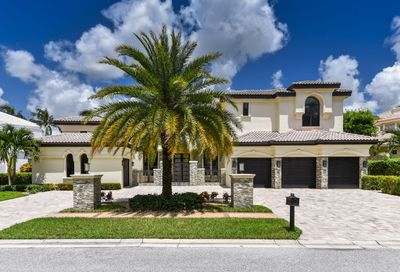 7121 Lions Head Lane Boca Raton FL 33496