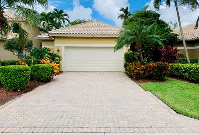 6661 NW 25th Court Boca Raton FL 33496