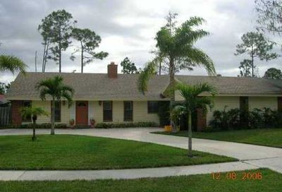 Address Withheld Wellington FL 33414