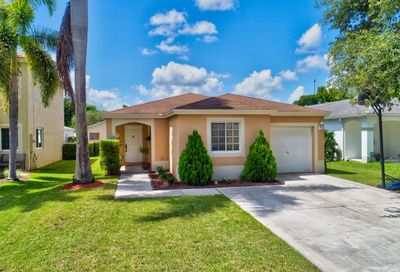 1219 SW 46th SW Terrace Deerfield Beach FL 33442