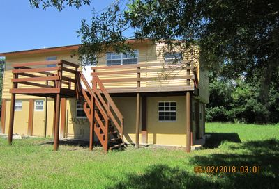 3102 NW 59th Terrace Okeechobee FL 34972