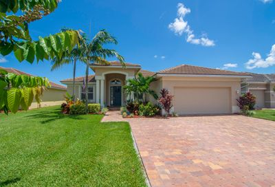2189 NW Dalea Way Jensen Beach FL 34957