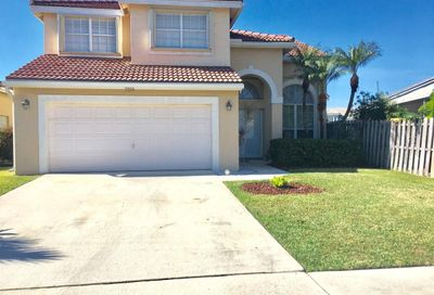 7258 Davit Circle Lake Worth FL 33467