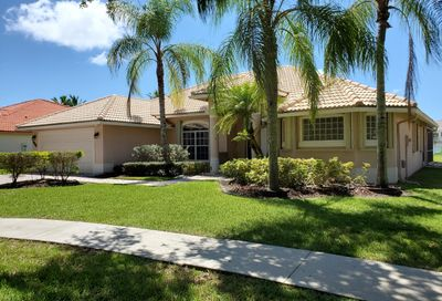 130 Silver Bell Crescent Royal Palm Beach FL 33411