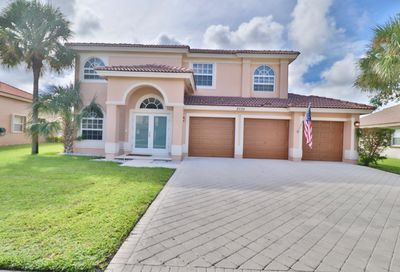 3735 Moon Bay Circle Wellington FL 33414