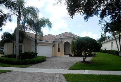 8392 Dominica Place Wellington FL 33414