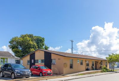 502 N H Street Lake Worth FL 33460