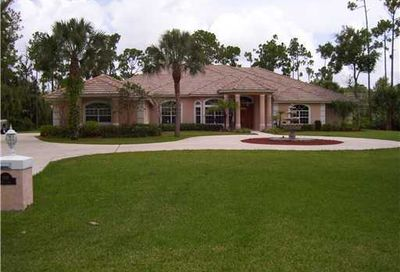 100 Pacer Circle Wellington FL 33414