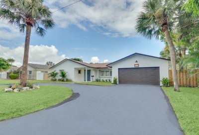 833 NW 6th Terrace Boca Raton FL 33486