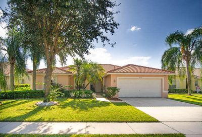 6775 Lake Nona Place Lake Worth FL 33463
