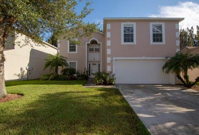 2517 12th SW Square Vero Beach FL 32968