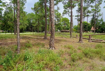 89th N Place Loxahatchee FL 33470