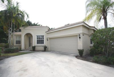 9710 Wyeth Court Wellington FL 33414