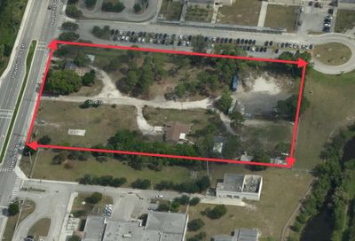 4900 52nd N Court Lake Worth FL 33463