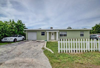 1213 Highview Road Lake Worth FL 33462