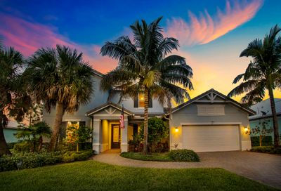111 Shores Pointe Drive Jupiter FL 33458