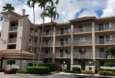 6149 Pointe Regal Circle Delray Beach FL 33484