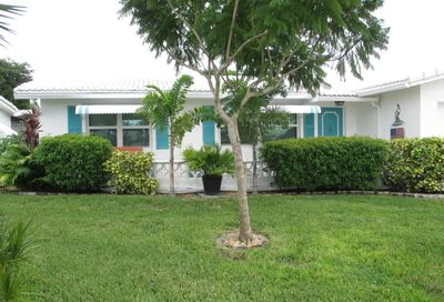 2008 SW 18th Street Boynton Beach FL 33426