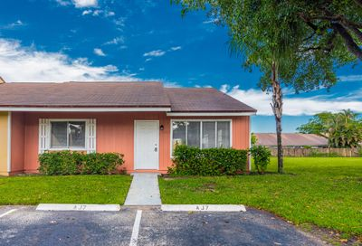 4699 Orleans Court West Palm Beach FL 33415