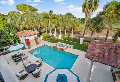 513 Bald Eagle Drive Jupiter FL 33477