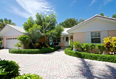 219 Golf Club Circle Tequesta FL 33469