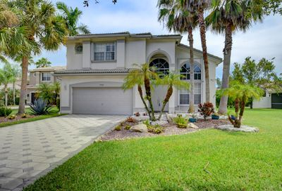 19042 Skyridge Circle Boca Raton FL 33498