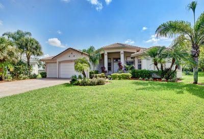 11775 Osprey Point Circle Wellington FL 33449