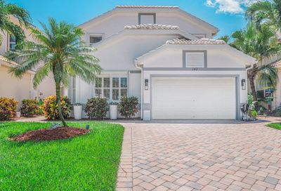 147 Pepper Lane Jensen Beach FL 34957