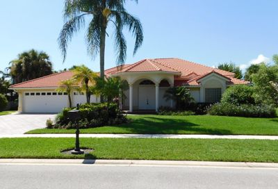 15882 Cypress Park Drive Wellington FL 33414